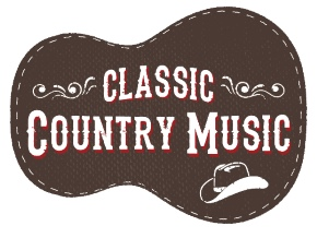 Classic Country Music