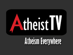Atheist TV