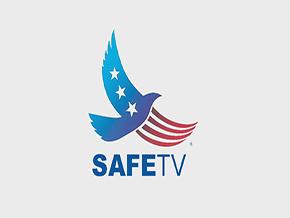 Safe TV