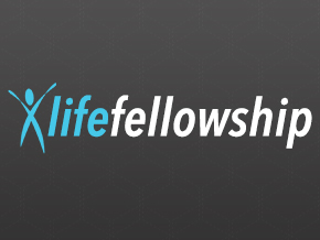 Life Fellowship Weatherford OK
