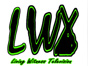 Living Witness TV LWTRN
