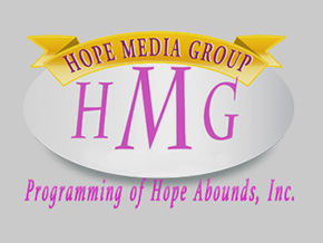 Hope Media Group