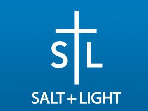 Salt and Light TV