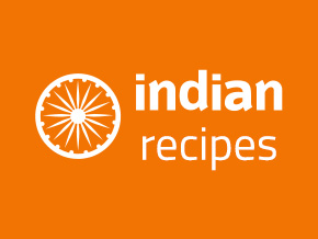 Indian food roku guide indian food forumfinder