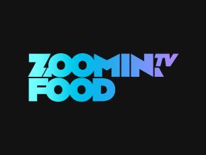 Zoomin.TV Food