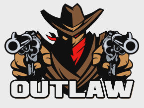 Outlaw Westerns