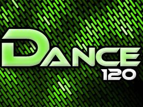 DANCE 120