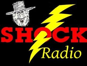 Shock Radio!