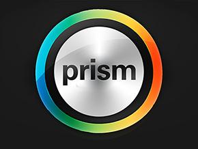 CenturyLink Prism