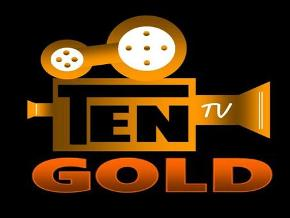 TEN TV Gold