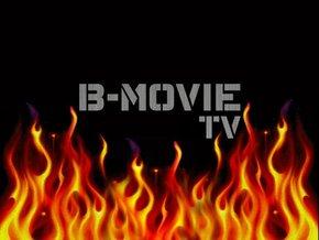 B-Movie TV