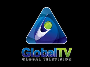 Global-TV Network