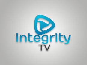 Integrity TV