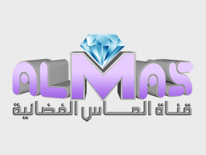 Almas TV-Radio