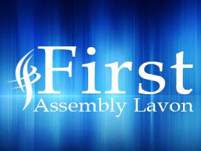First Assembly of God Lavon