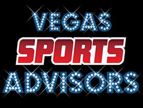 Vegas Sports Advisors