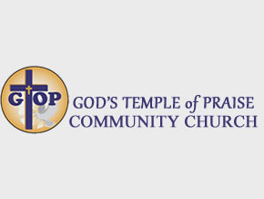 God's Temple of Praise