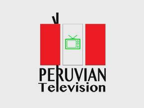 Peruvian Television