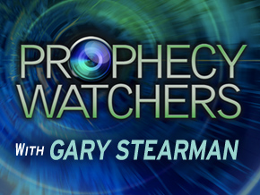 Prophecy Watchers Channel