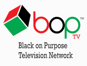 Black On Purpose TV Network