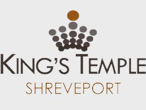 King's Temple UPC