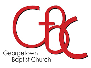 Georgetown Baptist Church