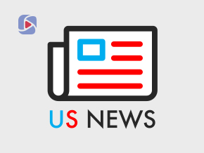US News by Fawesome.tv
