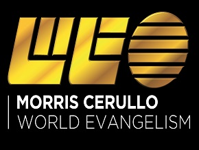 Morris Cerullo Ministries