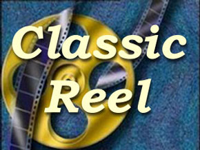 Classic Reel