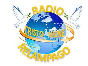 Radio Relampago Cristo Viene