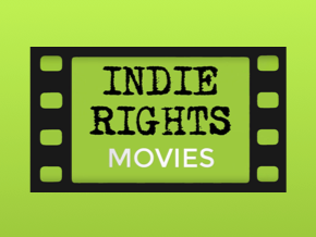 Indie Rights Movies