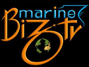 Marine Biz TV