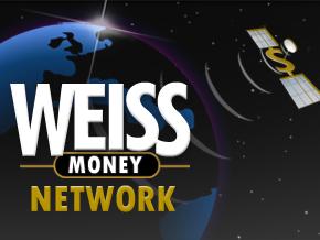 Weiss Money Network
