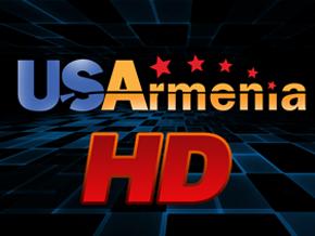 USArmenia tv