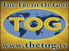 Truth of God TV