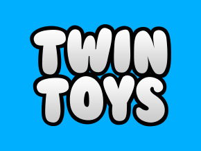 TwinToys