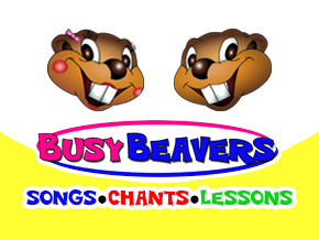 скачать Busy Beavers торрент - фото 6