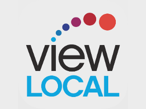 ViewLocal