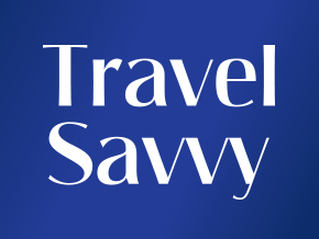 Travel Savvy