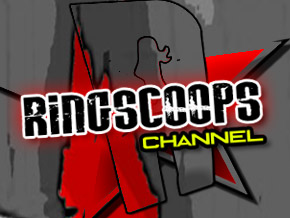 RingScoops.com