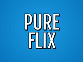 PureFlix
