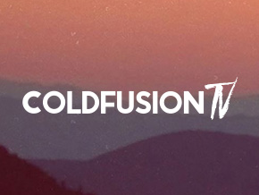 ColdFusionTV