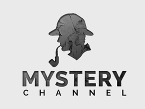 Mystery Channel