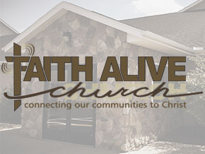 Faith Alive Church