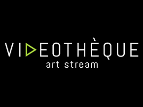 Videotheque Art Stream