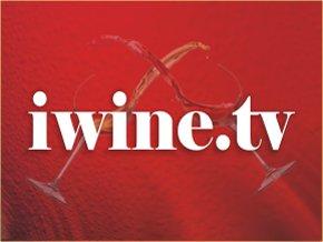 iwine.tv
