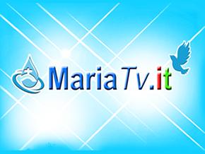 MariaTv.it Channel Italy