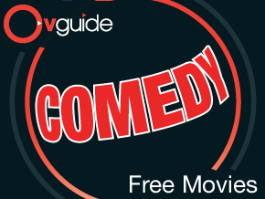 Comedy Movies and Video