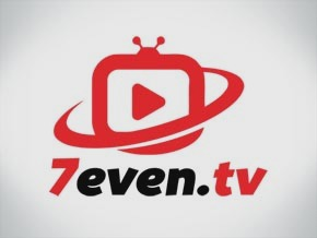 7even.tv