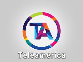 Teleamerica